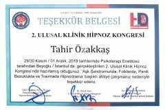 TO_2UKHK_Tesekkur_11.02.2020_YKT-1