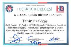 TO_2_UKHK_Tesekkur_11.02.2020_YKT-1